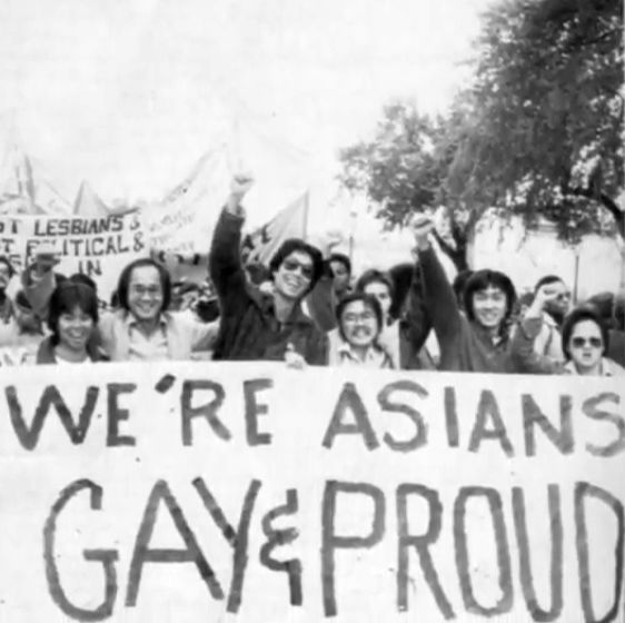 mid-october-1979-gay-and-proud