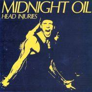 midnight-oil-head