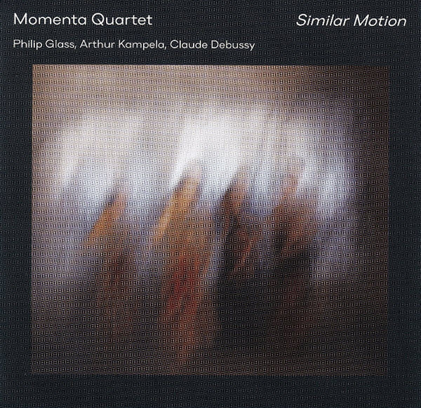 momenta-quartet-cd-cover-similar-motion
