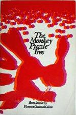 monkey-puzzle-tree