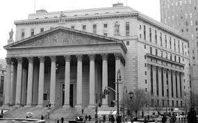 ny-county-courthouse