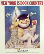 ny-is-book-country-1979