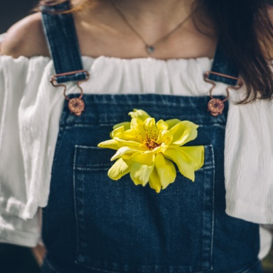 5 Little Pick-Me-Ups For When Life Lets You Down