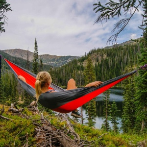 5 Reasons Why It's Better To Travel Solo