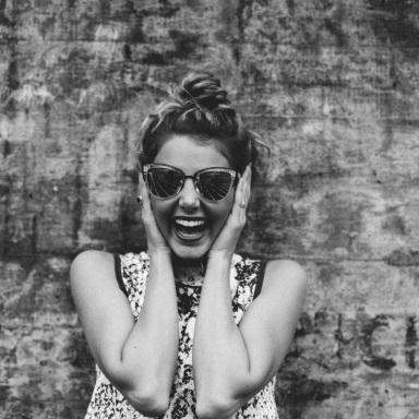 How To Overcome Negative People Before They Ruin Your Day