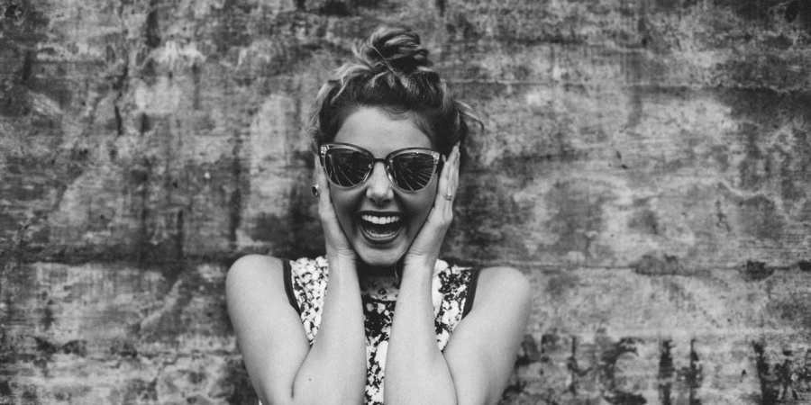 How To Overcome Negative People Before They Ruin YourDay