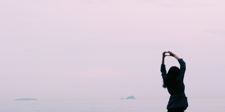 How To Love Yourself Better, So You Can Love Others BetterToo