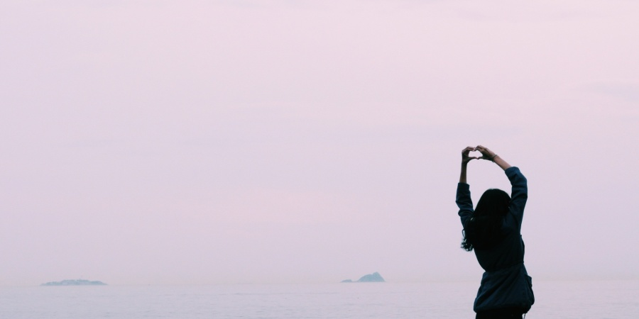 How To Love Yourself Better, So You Can Love Others Better Too