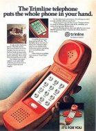 phone-trimline-ad