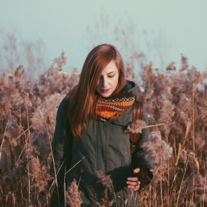 What Your Favorite Generic White Girl Fall Accessory Says About You
