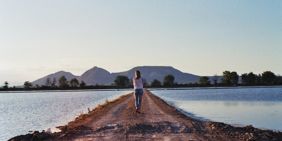 The Realistic Truths Of Traveling The World Solo