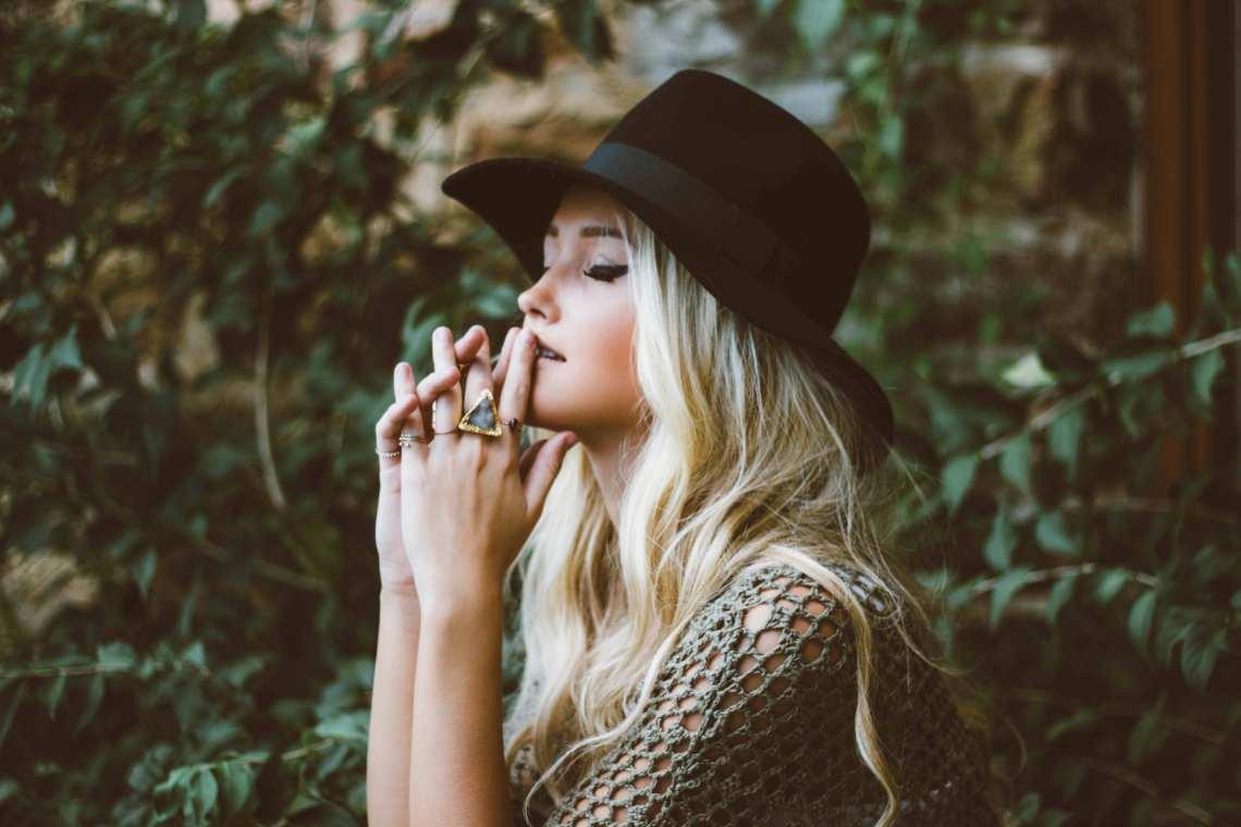 Brooke Cagle