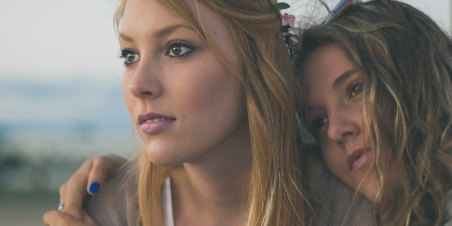 10 Ways To Help Your BFF Through A PainfulDivorce