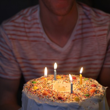 5 Tough Truths You Quickly Learn After Turning 25, And How To Deal With Them