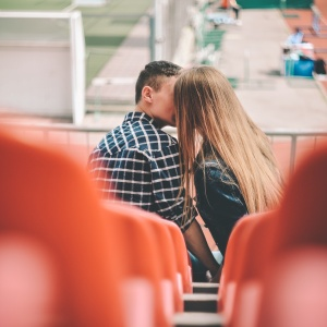 The Unedited Truth About What Love Is (And Isn't)