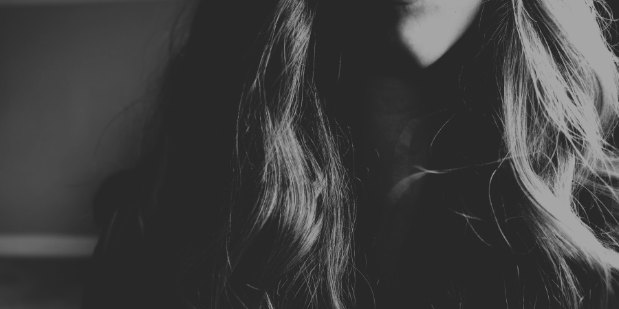 How I Finally Admitted To Myself That I WasRaped