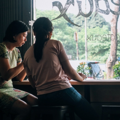 The Importance Of Learning A New Language (Especially If You Want To Travel)