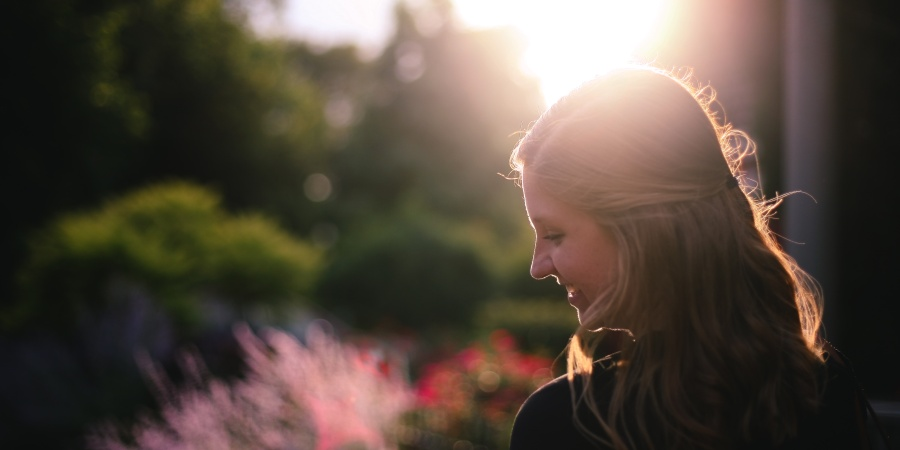 28 Things I Quit In Life (And Am Absolutely Happier Because Of DoingSo)