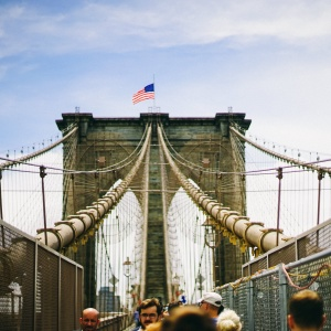 12 Tips Every Person Moving To NYC Needs To Know Before Actually Moving There
