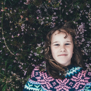 Read This If You Feel Like You're Holding Yourself Back From Happiness