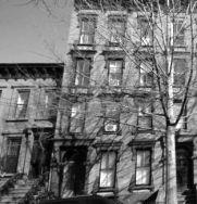 president-st-houses