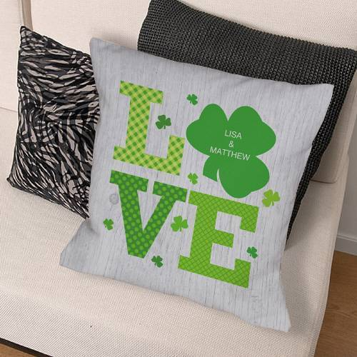 product-2-pillow