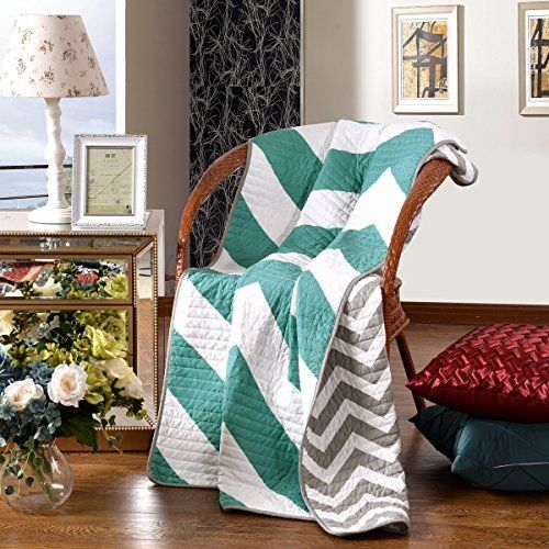 product-3-blanket