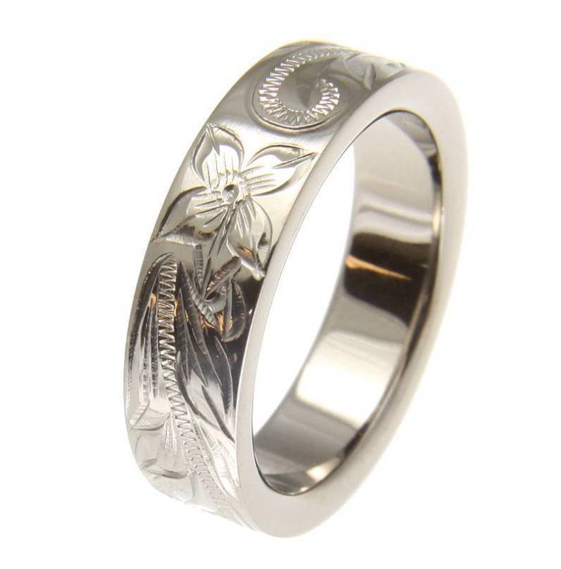 product-3-ring