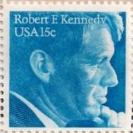 rfk-stamp