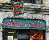 roma-pizza