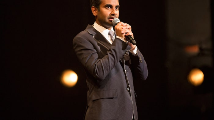 9 Hilarious Stand-Up Specials You Can Watch On Netflix RightNow