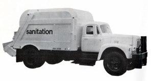 sanitation-truck