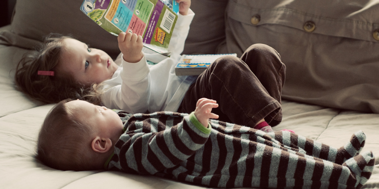 10 Things Every Healthy Couple Should Do Before HavingKids