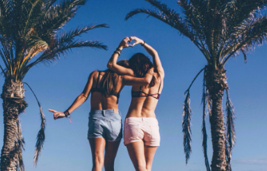 27 Things Every Early 20-Something Needs To Hear Right Now