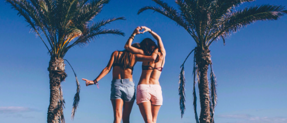 27 Things Every Early 20-Something Needs To Hear RightNow