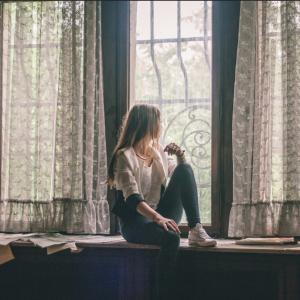 18 Things I Wish My Mom Would Have Taught Me Before I Started High School