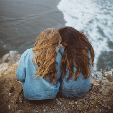 5 Simple Yet Beautiful Things To Keep In Mind When Creating True Friendships
