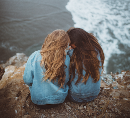 5 Simple Yet Beautiful Things To Keep In Mind When Creating TrueFriendships