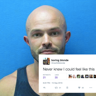 This Mysterious Tweet Was Posted From Murdered Woman's Twitter After Police Already Found Her Dismembered Body