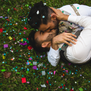 16 Not So Little Things You Probably Forget To Thank Your Significant Other For