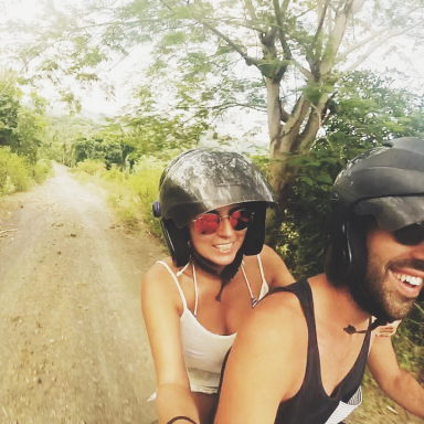15 Reasons Dating Men In Their 30s Is The Game-Changer Every Girl Needs