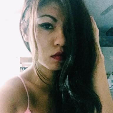 Joan Veronica Chong