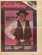 soho-weekly-news-1979