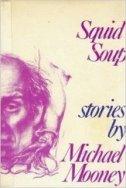 squid-soup