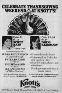 thanksgiving-1979