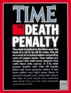 time-death-penalty