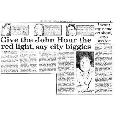 top-john-hour