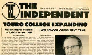 touro-college-independent