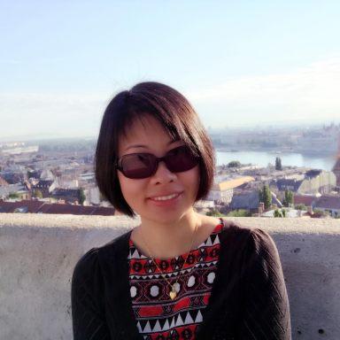 Ling Yan Xu
