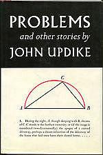 updike-problems